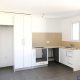 Location appartement Breviaires 78610