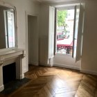Location appartement Paris 75006