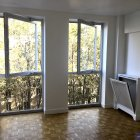 Location appartement Paris 75015